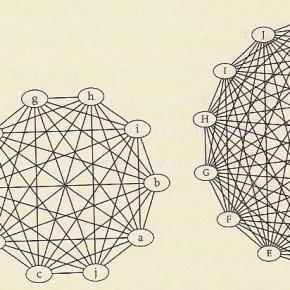 Caçadores de mito:a sociedade da informação não existe!