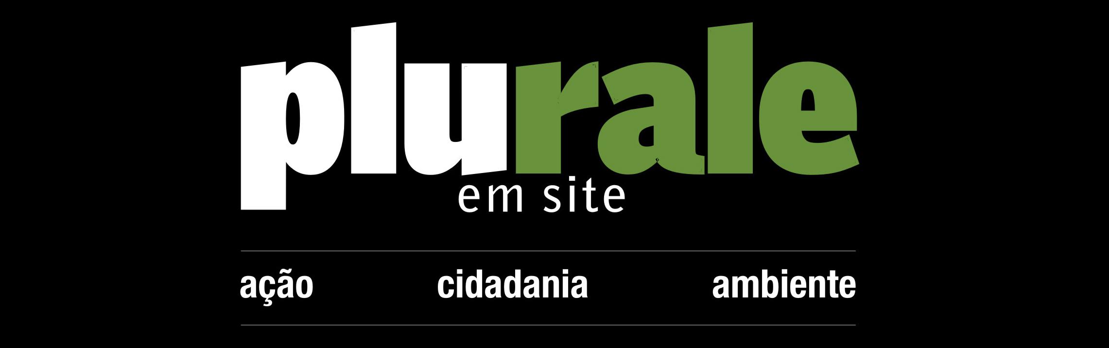 logomarca-plurale-em-site-no-preto