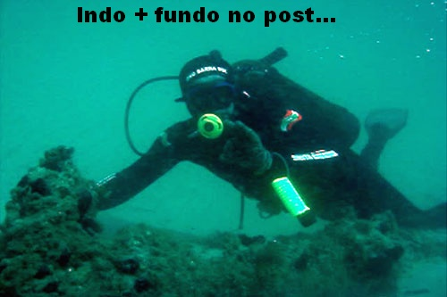 mergulho-ancora-naufragio