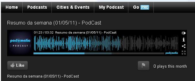 podcast_resumo