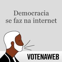 VOTENAWEB_fb_negro01