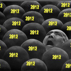 Mundo 2.0: o que vi de melhor por aí em 2012!