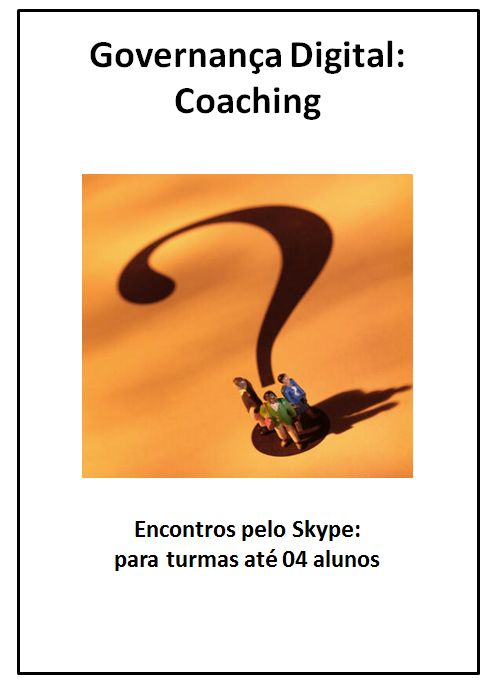 governa_coaching