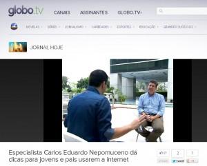 entrevista_globo