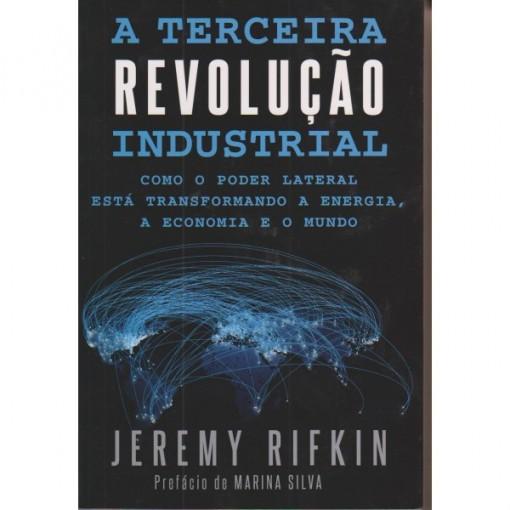 a-terceira-revolucao-industrial