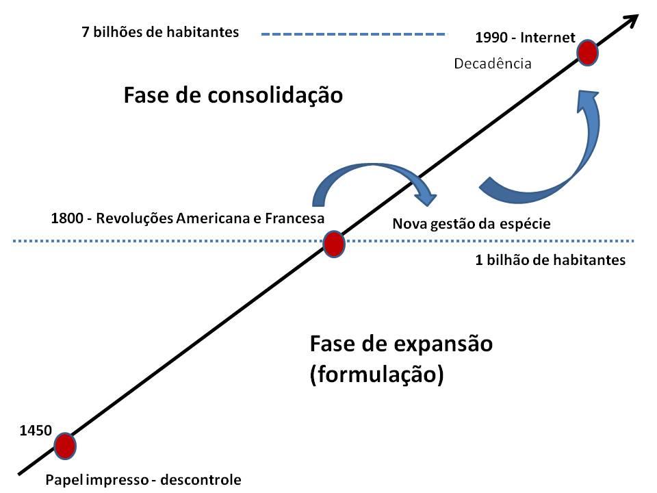 tabela_consolidacao_expansao3