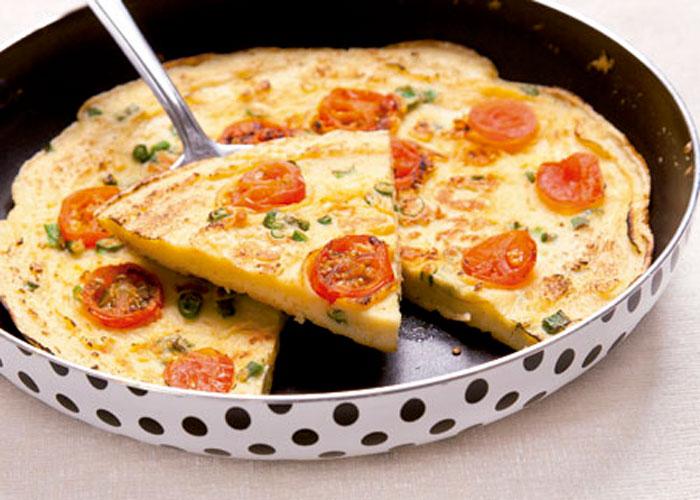 omelete5
