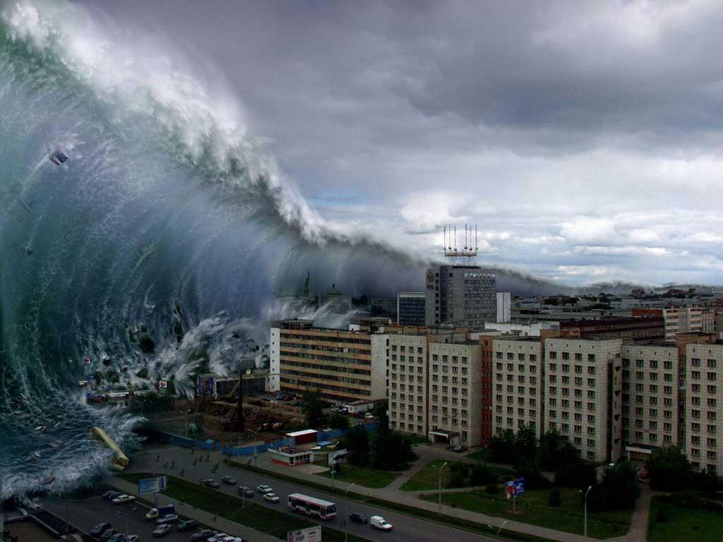 Tsunami Brasil Nordeste (20)