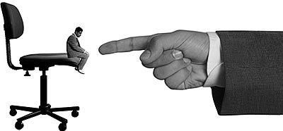 ilustra_movimento_dedo2