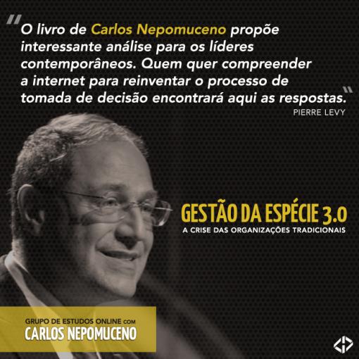 01_gestao3_citacao_levy