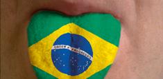 Língua-portuguesa-da-oralidade-à-escrita