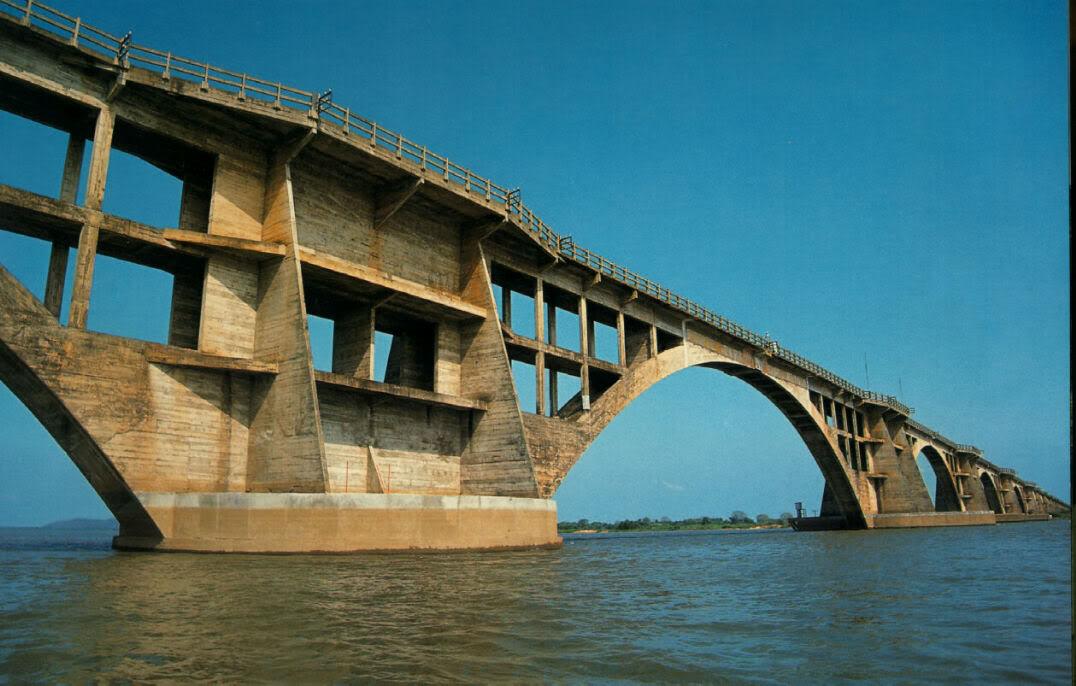Ponte-RioBranco2