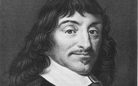 filosofia-moderna-escolas-filosofos-e-problemas-filosoficos
