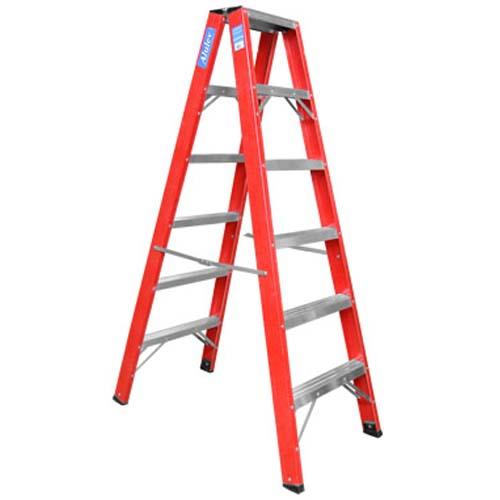 fp12-escada-pintor-fibra-de-vidro-12degr-3-60m-alulev-666