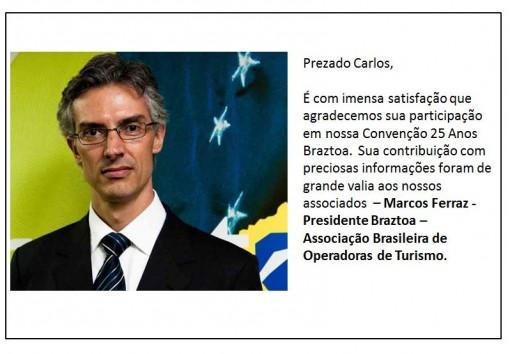 marcos_pres_Braztoa_depoimento