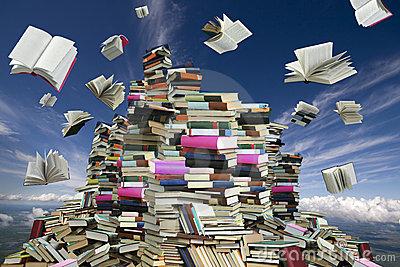 montanha-do-livro-11023284
