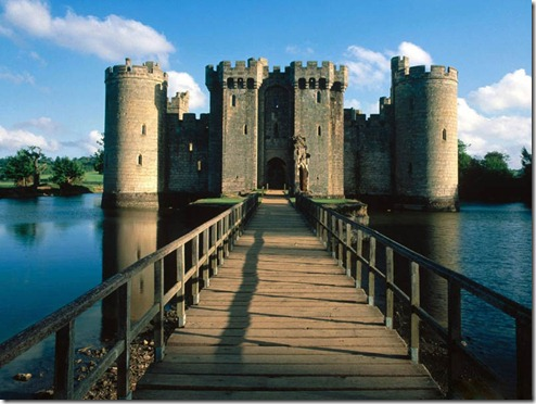 belos fossos bodiam castle_thumb[2]
