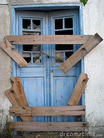broken-door-6533659