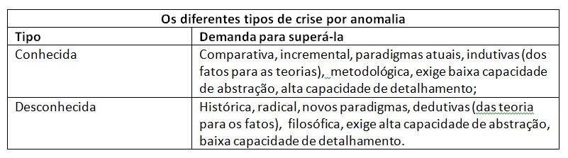 crise2