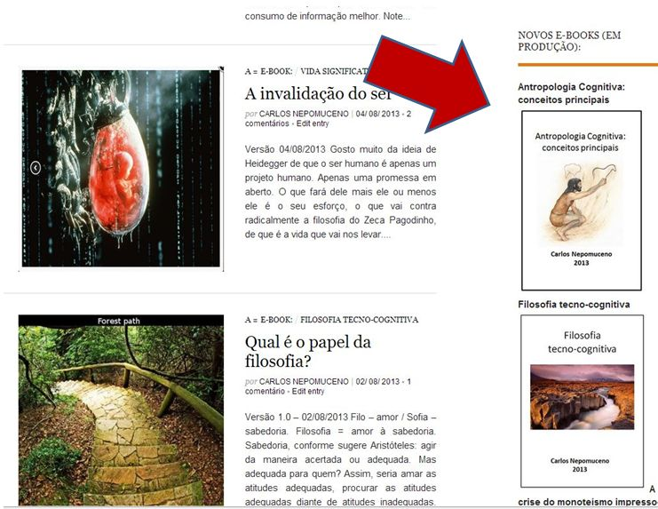 ebooks_indicação