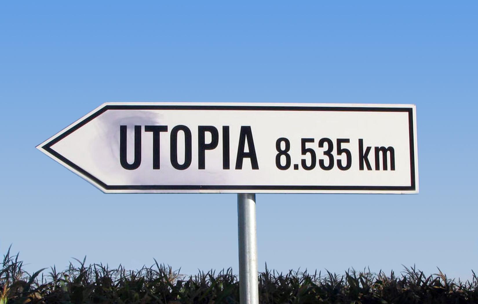 ed-rene-kivitz-fe-lagrimas-e-utopia