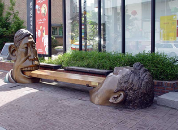 estatua12