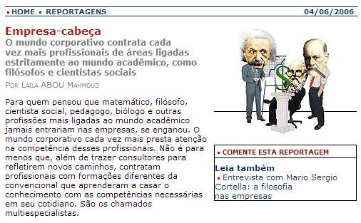 filosofos_corporativos