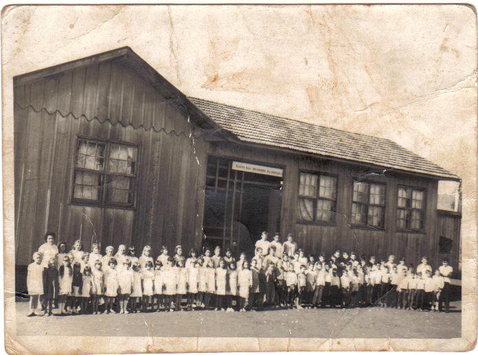 francisco-beltrao-antiga-escola (1)