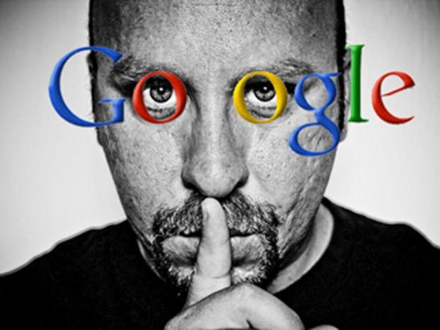 google_censura.jpg_141358524