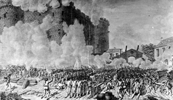 martirio-carmelitas-revolucao-francesa