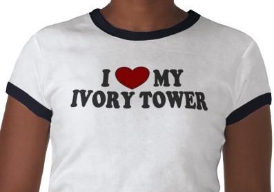 torre_de_marfim1