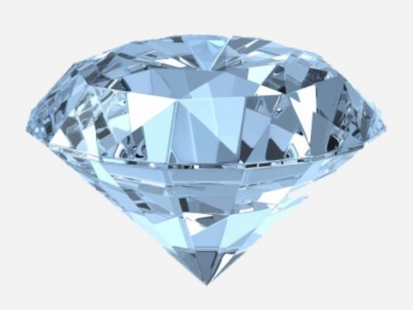 515ac7a2604d7swarovski-swarovski-crystal