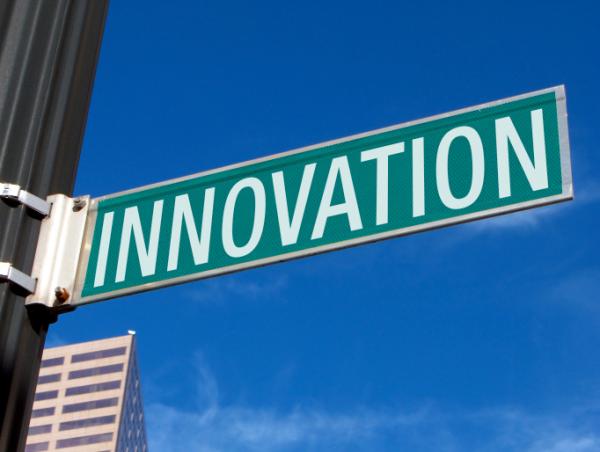 Innovation Insights-resized-600