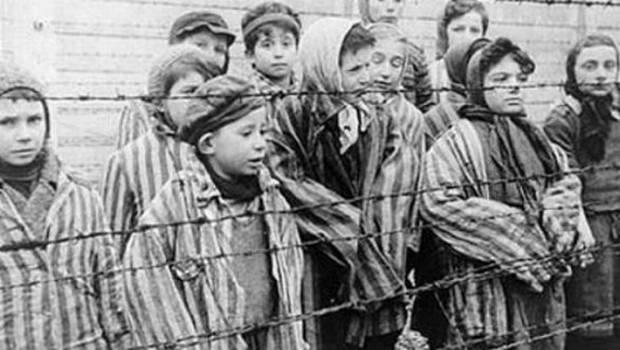 Sobrevivientes+del+Holocausto