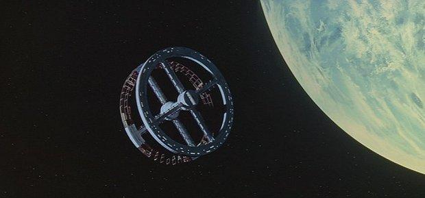 Space-Odyssey-3