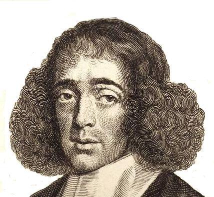 Spinoza zw_tcm97-205991