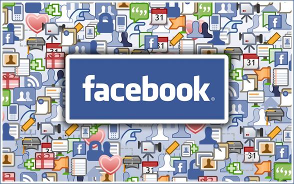 cptmcampinas-facebook