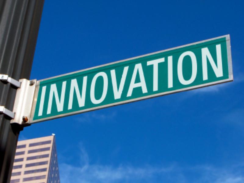 lavoro-e-innovazione