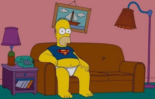 promo-superman