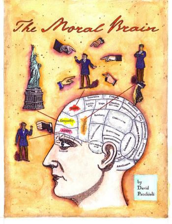 the_moral_brain_l