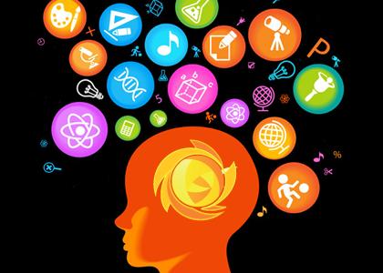 Fórum Criatividade e Inovacao