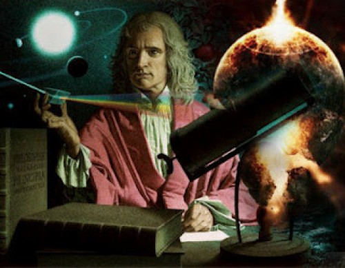 Isaac-Newton-Alquimia-ocultismo-e1332346805831[1]