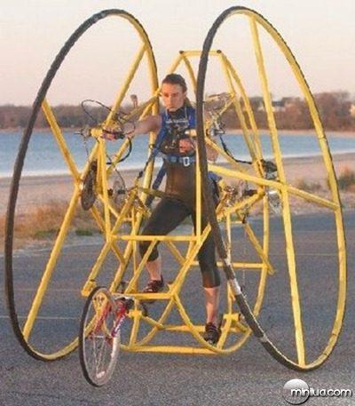 bicicleta_maluca_1_thumb