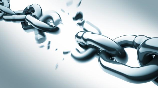 cadenas-rotas-630x352