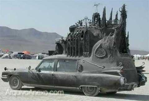 carros_loucos