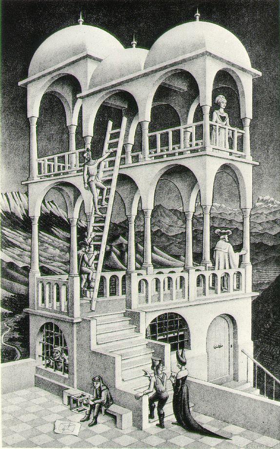 escher_belvedere-impossible-buildings