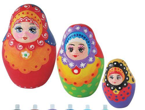 kit-tintas-bonecas-russas_58868_3_1