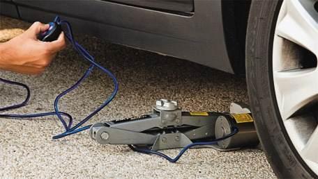 macaco-eletrico-com-chave-de-impacto-worker_MLB-O-3728987493_012013