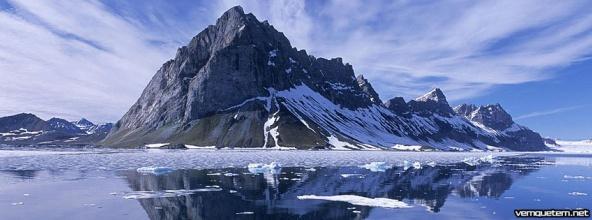 montanha-refletida-no-mar-t1