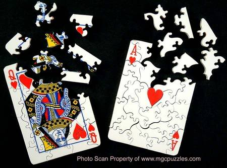 playing_cards_pieces_1A